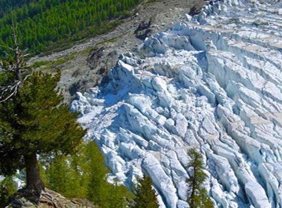 glacier-.jpg