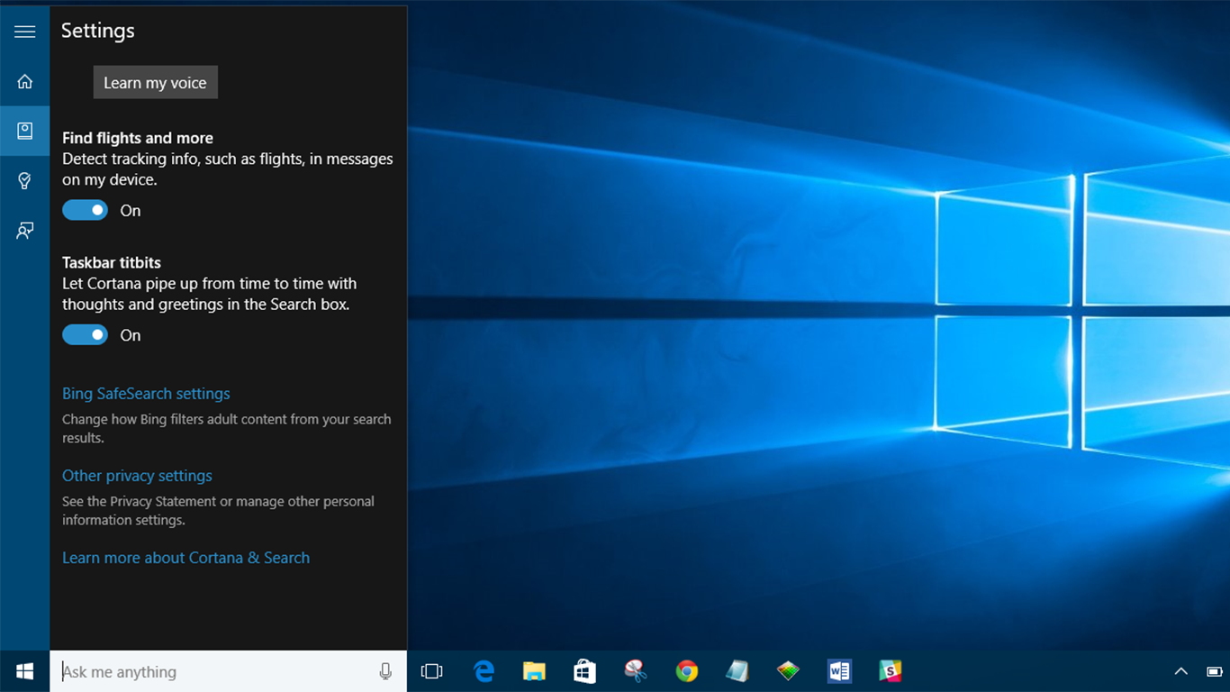 windows-10-cortana-and-privacy