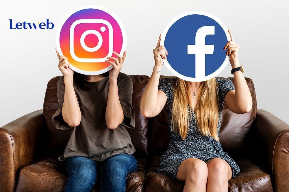 Bổ sung các biểu tượng social trên website sẽ đẩy mạnh lượt tương tác