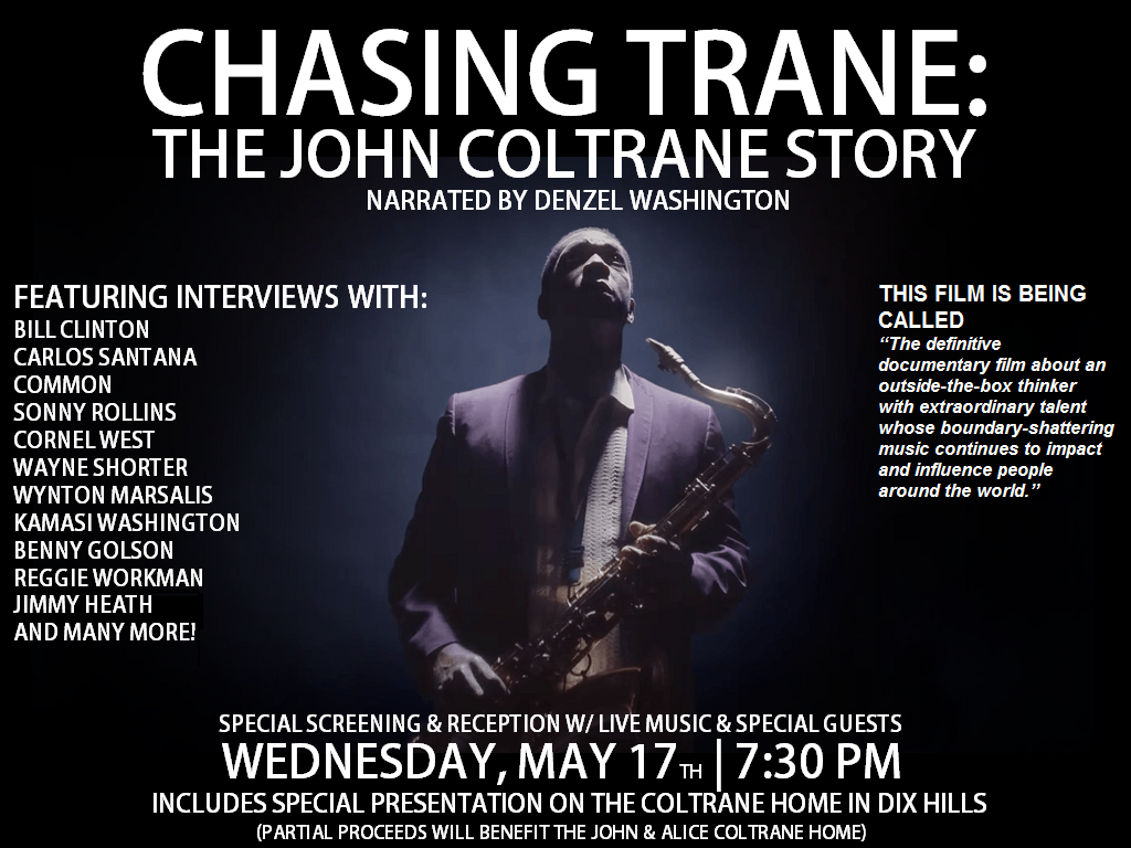 C:\Users\Ron\Documents\_COLTRANE HOME\Events\Chasing Trane\Cinema Arts\CHASING TRANE - SCREEN SLIDE-3.png