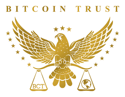 Bitcoin Trust: know the facts before investing 1