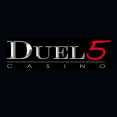 C:\Users\admn\Downloads\duel5casino-logo.png