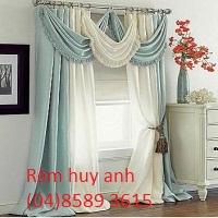 HUY ANH curtains | mành rèm cửa cao cấp