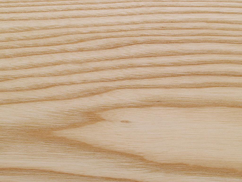 tủ quần áo gỗ sồi Nga đạt chất lượng cao