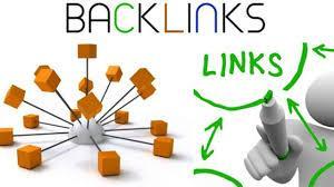 Mua backlink là gì