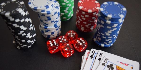 Millionaire Mobile Apps: 5 Highest-Grossing Online Casinos