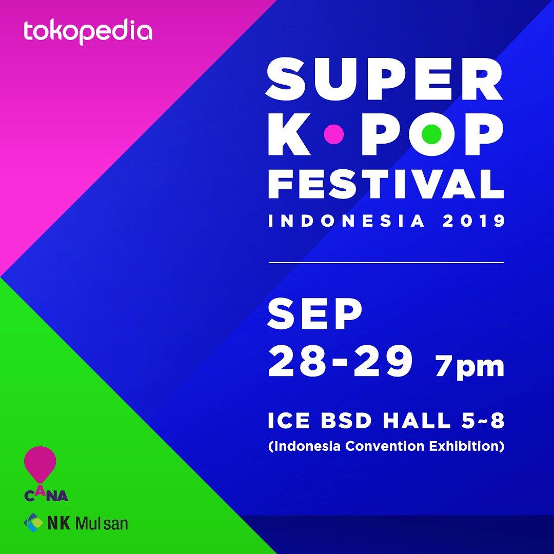 nonton-apink--kyuhyun-yuk-di-super-k-pop-festival-indonesia-2019