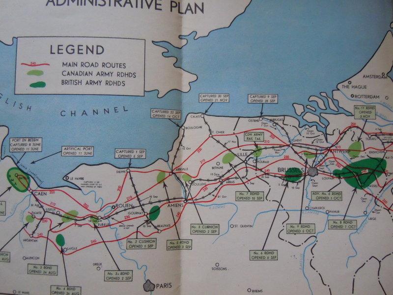NORMANDY MAP 001.JPG