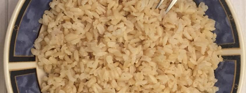 rice_cooker_brown_rice.jpg