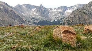 Image result for mountain