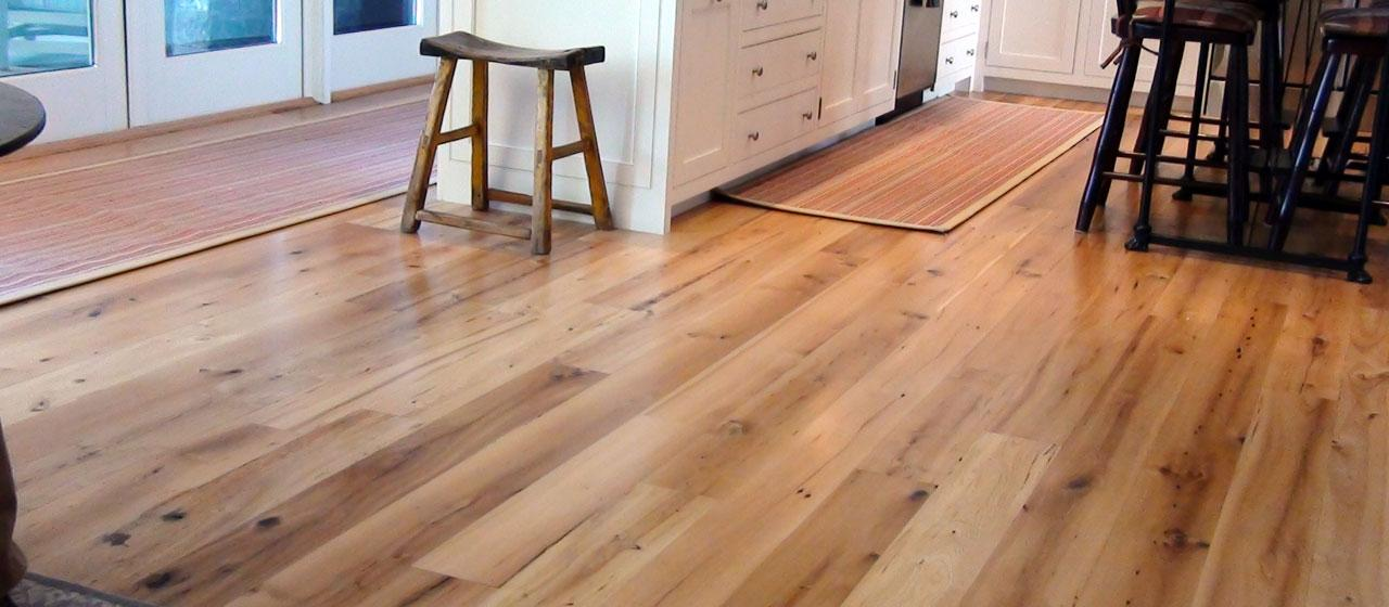 Stay up to date with our blog | Elmwood Reclaimed Timber