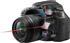 sony_a550_opitcal-viewfinder