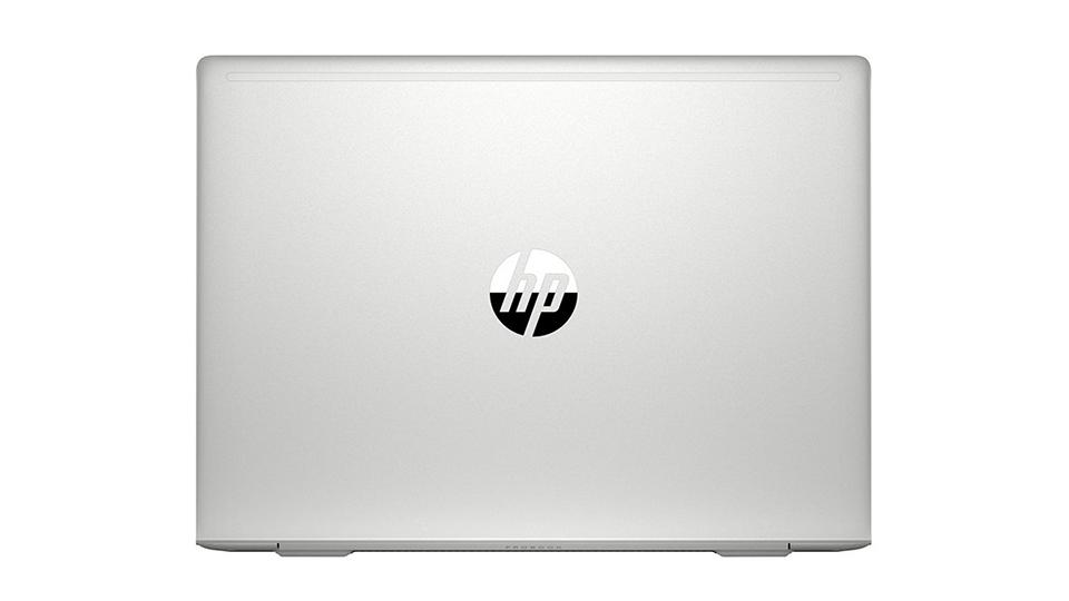 pin HP ProBook 440 G7