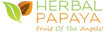 Herbal-Papaya-Logo-Fruit-of-Angels.png
