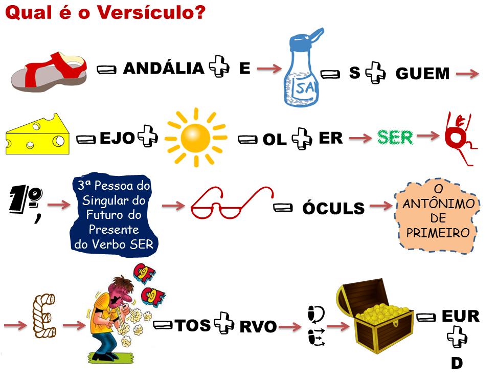 QUAL O VERSÍCULO MC 9 VS 35.png