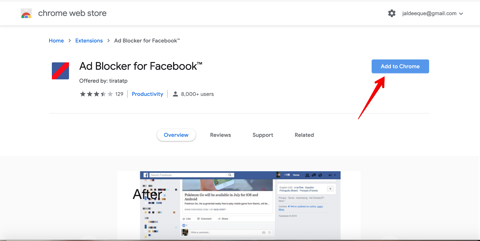 ad blocker for facebook