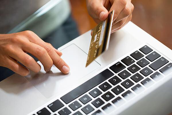 кредит в мфо онлайн кредиты в банках екатеринбурга процентные