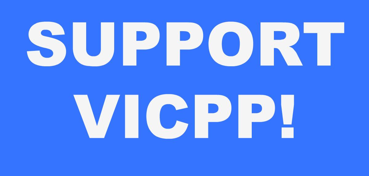 blue-VICPP-button.png