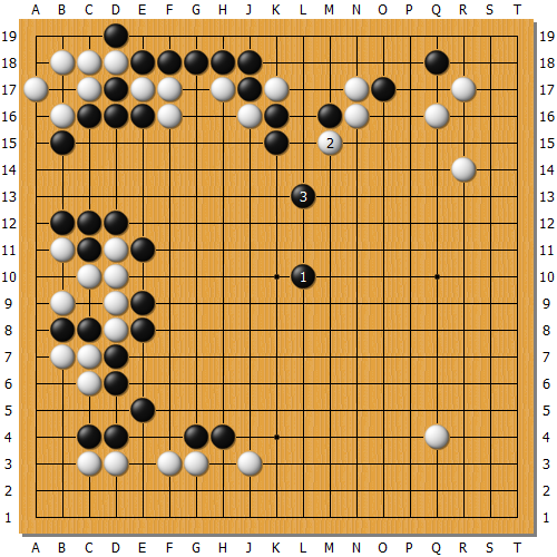 Fan_AlphaGo_05_005.png