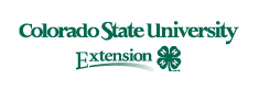 CSU Extension - Adams County