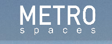 C:\Users\kimi\Desktop\screenshot-www metrospaces net 2016-02-07 02-26-19.png