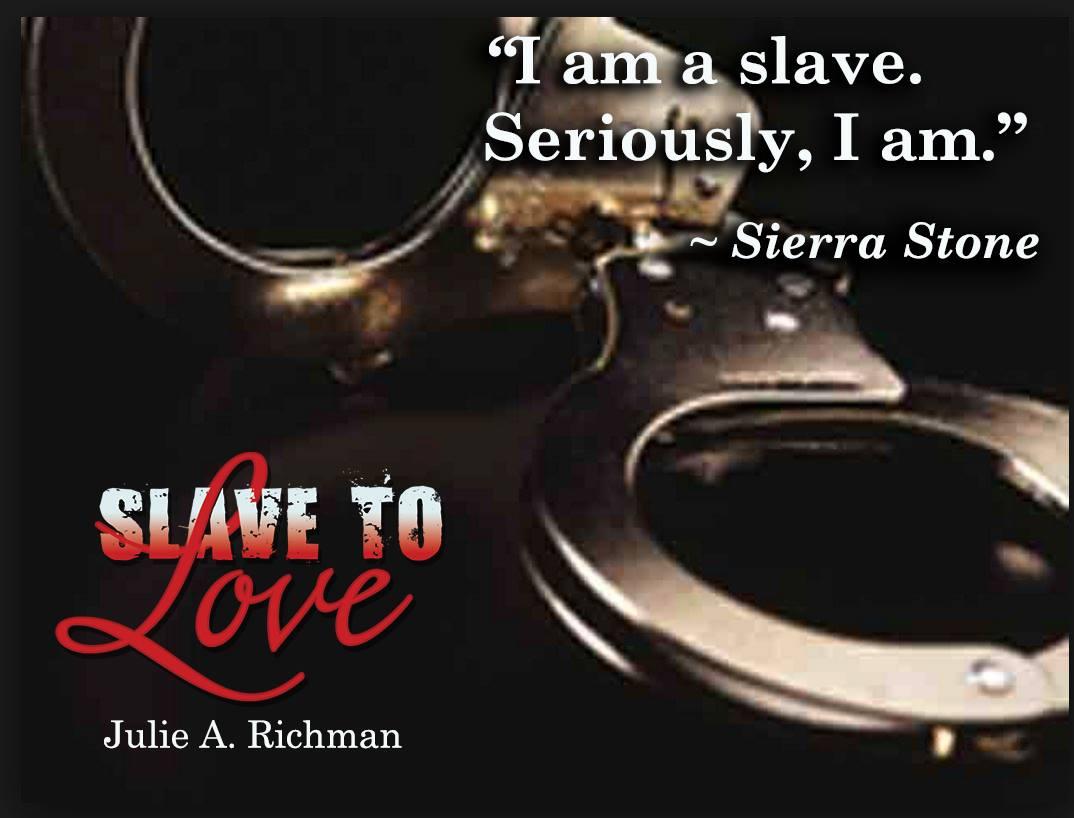 slave to love excerpt 6.jpg