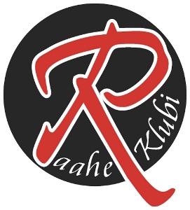 Raahen_jääkiekkoklubi.jpg