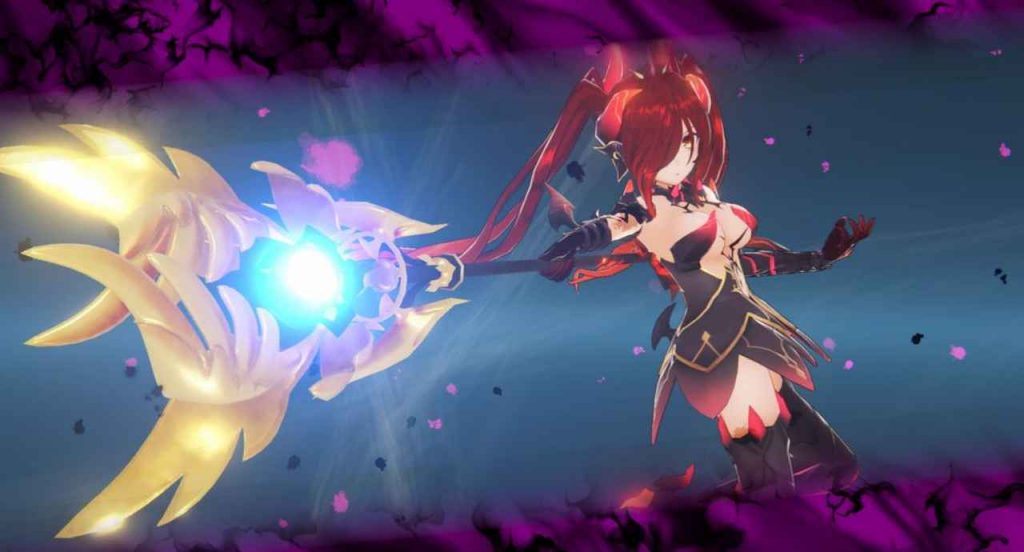 Image result for dragon star varnir