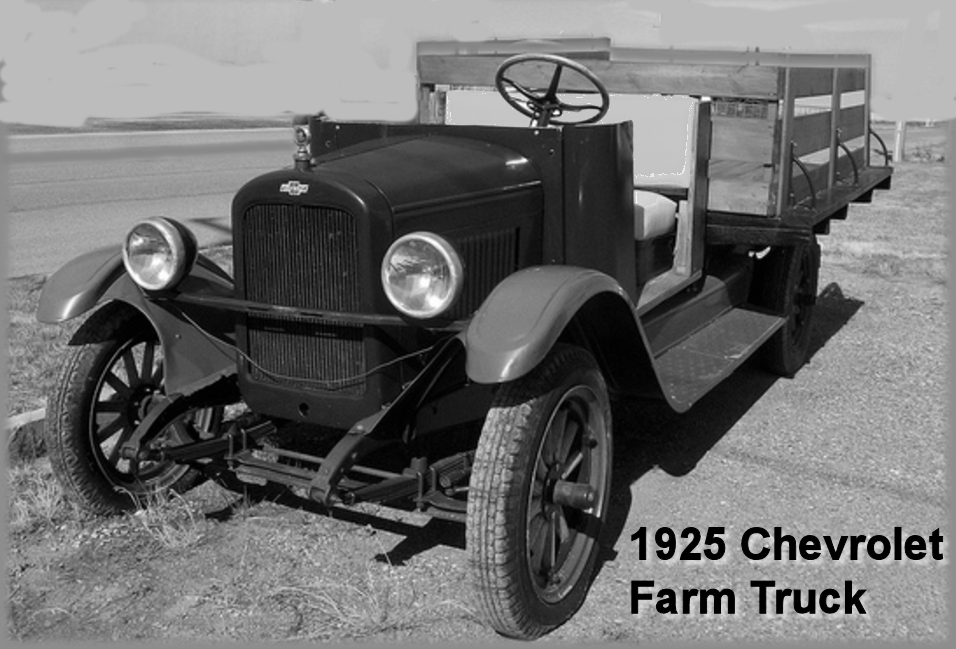 1925 Chevrolet Farm Truck.png