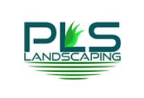 PLS Landscaping