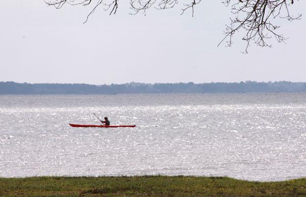 canoé-kayac-seul.jpg