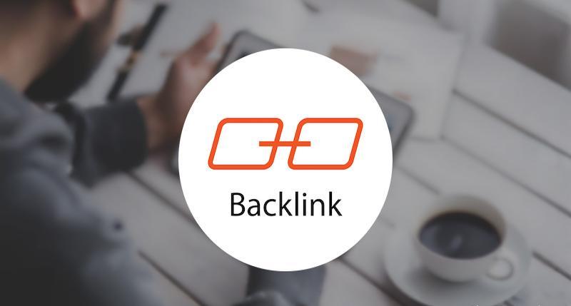 Đặt backlink PBN mang đến hiêu quả cao
