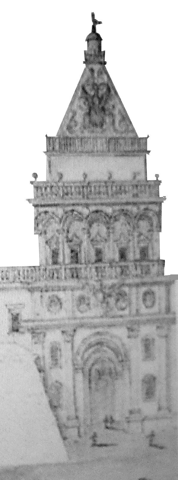 Palazzo reale Palermo 035