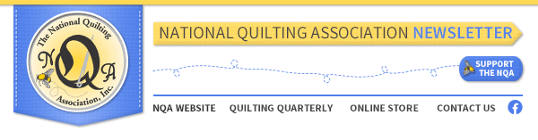 NQA Newsletter Header
