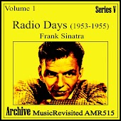 Radio Days Volume 1