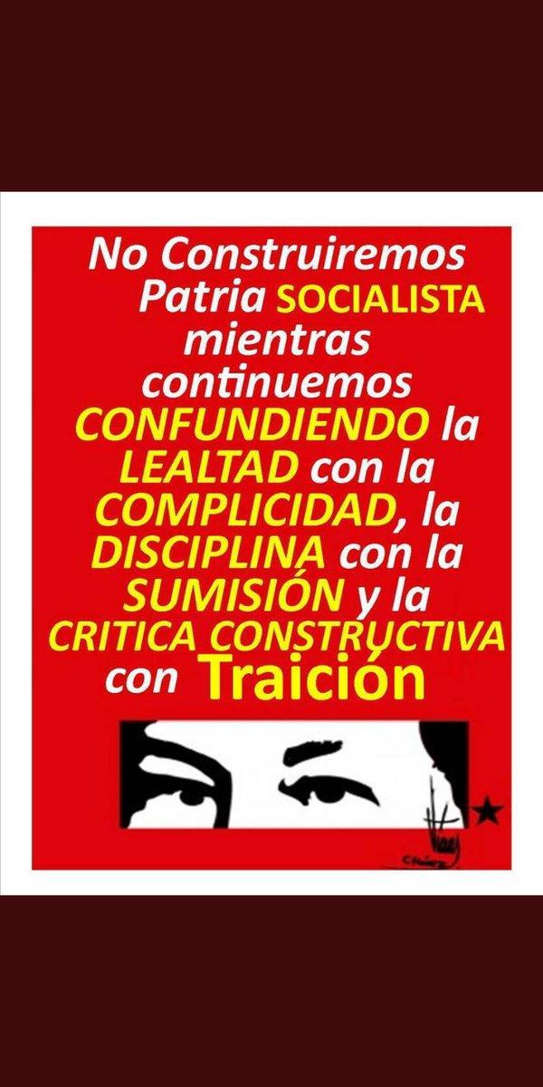 Chávez x Siempre #HandsoffVenezuela on Twitter:
