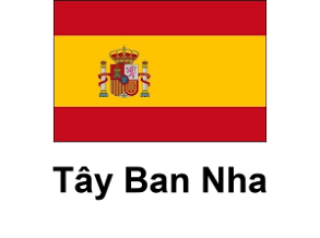 visa chau au, Visa Tây Ban Nha visa châu Âu Visa Châu Âu VK2 v0HiZKRUVmcNKa0Yaeku3eiu5fTcezp9ptFFSw w293 h218 p no
