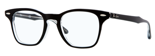 gafas ray ban mujer cuadradas