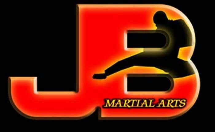 James Bowman logo.jpeg