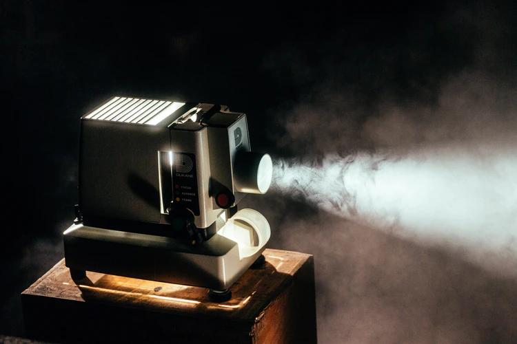 El séptimo arte en internet: 5 directores ganadores del Oscar que deberías ver