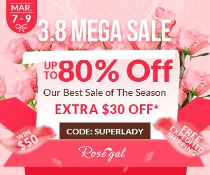 https://www.rosegal.com/promotion-Women-s-History-Month-special-73.html?lkid=11730837