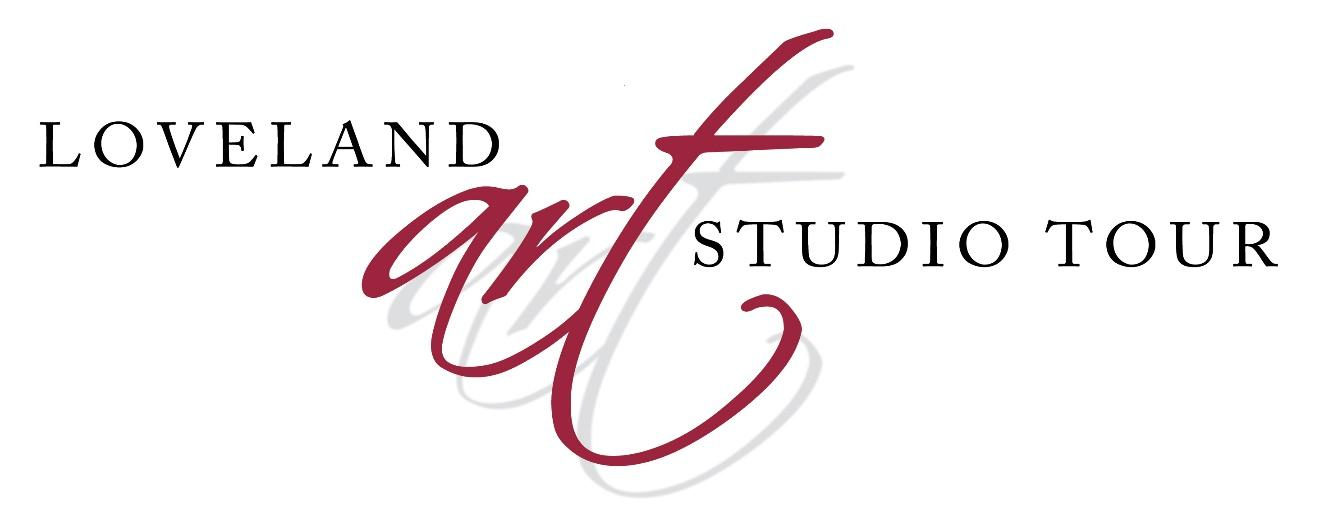 C:\Users\Spike\Documents\Loveland Art Studio Tour\LAST\LAST 2012\LAST LOgo new2012.jpg
