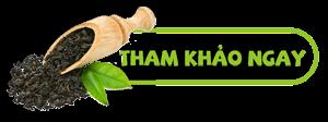 Tổng hợp các loại trà giúp giảm căng thẳng, xóa tan mệt mỏi - Lý do vì sao mọi người yêu thích trà Tân Cương Thái Nguyên?