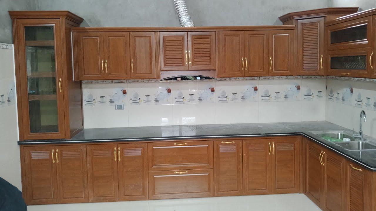 Tủ bếp nhôm Omega 3 ;tu-bep-nhom-kinh.jpg
