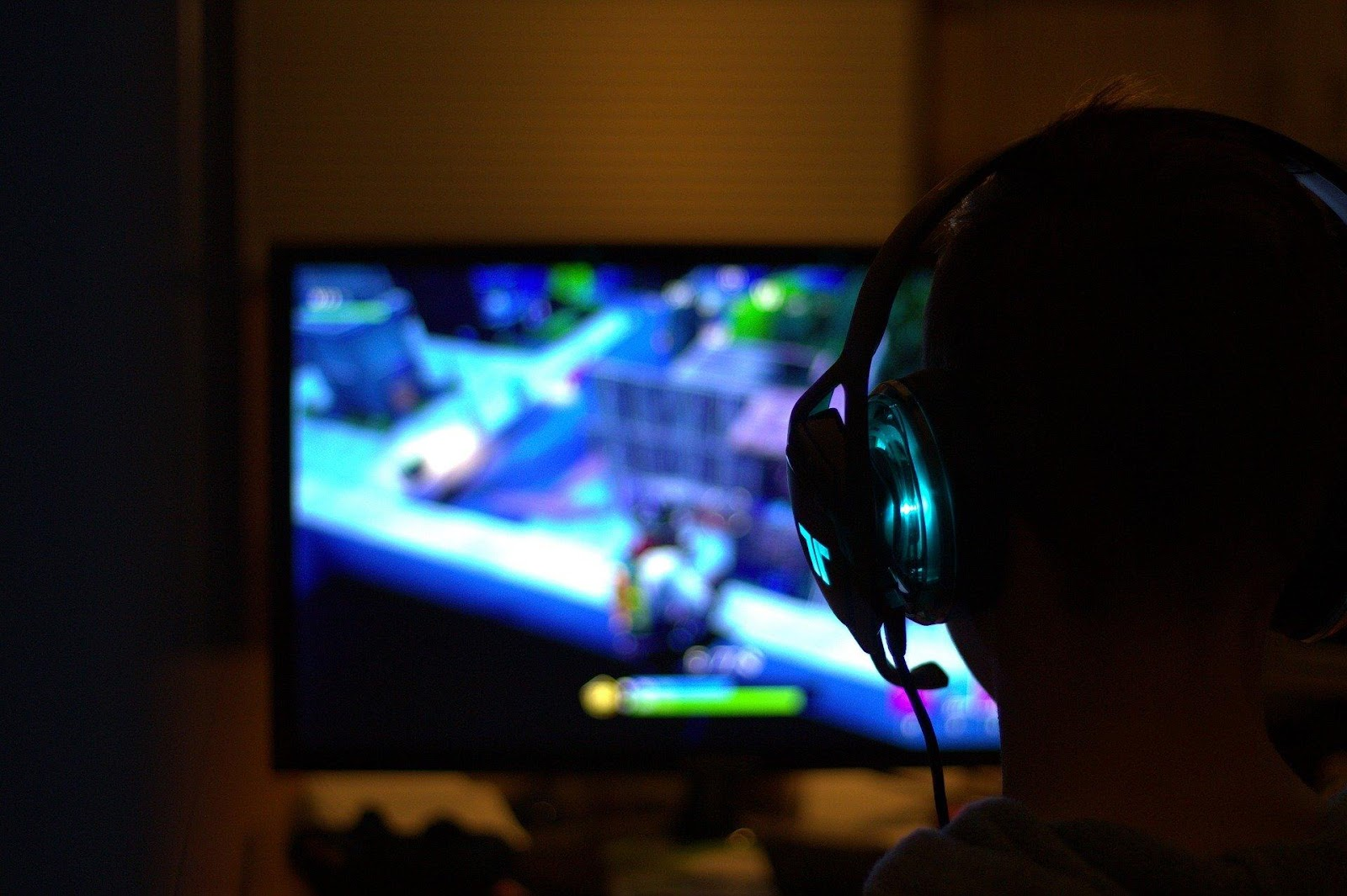 7 ways to get your game noticed