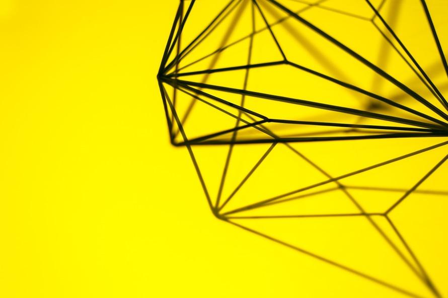 yellow-metal-design-decoration-large.jpg