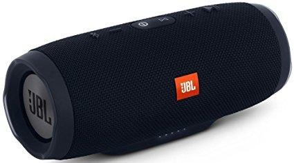 Image result for jbl charge 3