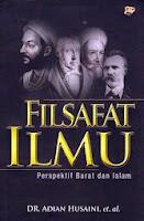 Filsafat Ilmu: Perspektif Barat dan Islam | RBI