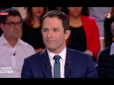 ../../Movies/Allavsoft/Download/Temp/thumbnail_Benoit%20Hamon%20à%20l'Émission%20politique%20Sur%20France%202%20Intégrale%209%20Mars%202017_1_6944A002080D43BF6C08D90A4C375046.j