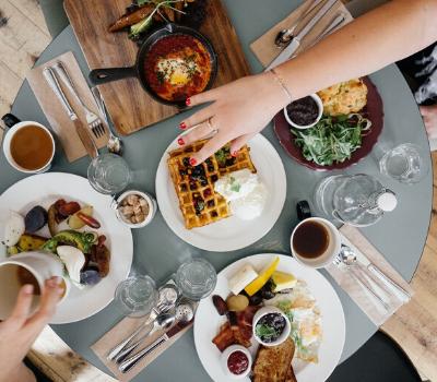 menu makanan untuk diabetes